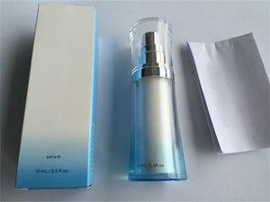 Top Seller Jeun instantaneamente sem idade rejuvenescimento celular Serum 0,5 onças / 15 mL selado 20pcs Caixa DHL transporte livre