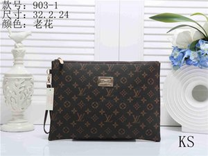 Women designer handbags purse real sheepskin leather briefcase Metal leather chain portable bag genuine leather Diagonal Bags