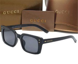 2020 Rimless Sunglasses Men Wood And Nature Buffalo Horn Glasses For Mens Driving Shade Eyewear fashion sport Glasses Sun Glasses lunettes