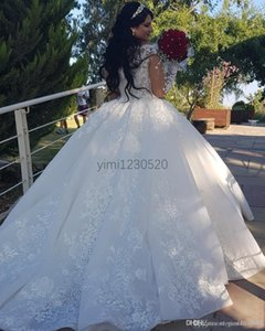 The payment link for the shipping fee of the ball gown wedding dress