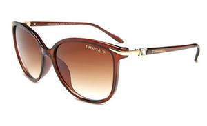 2019 поляризованные солнцезащитные очки женские солнцезащитные очки овальные дизайнерские солнцезащитные очки для мужчин защита от ультрафиолетовых лучей акатат смола очки