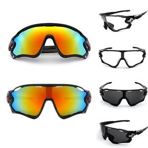 Polarizador Driving Sunglasses Fora eyewears Top Quality Homens Mulheres Ciclismo Walking Caminhadas quentes do verão Esportes Óculos Designers Óculos Preto