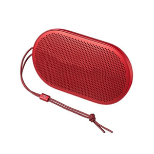 Sup Mini Bluetooth Speaker Portable Wireless Speakers Outdoor of Subwoofer Powerbank In Stock