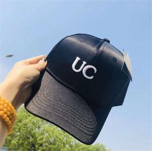 Baseball Moda Cap Ball Caps para homens Mulher ajustável Chapéus Rua Hat Gorros 15 cores de alta qualidade