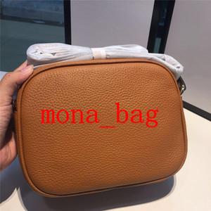 2020 bolso del totalizador de los bolsos de totalizadores para mujer de los diseñadores de los bolsos del bolso de embrague diseñadores de lujo de los bolsos bolsos de lujo bolsa de hombro bolsas de cuero