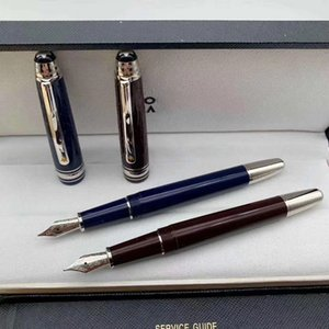 MB Pen Petit Prince Clascque Germany Mb Fountain pens Little Prince Classic 145 pen for Gift