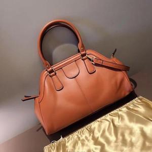 2020 الساخن النساء الفطائر حقائب اليد deisgner حقيبة نمر رئيس الأفاق crossbody حقيبة حقيبة أزياء ذات جودة عالية الكتف رسول حقيبة تسوق