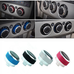 Air Conditioning heat control Switch knob For FORD FOCUS 2 MK2 focus 3 MK3 Mondeo AC Knob Car for focus car styling