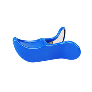 Pelvic Floor Muscle Inner Thigh Exerciser Hip Trainer Butt Training Home Equipment Fitness Tool Correction Buttocks Device