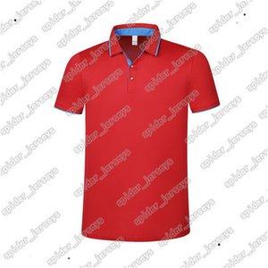 2019 ventes Hot Top impressions couleur correspondant rapide de séchage qualité non ed fadfootball maillots 44433