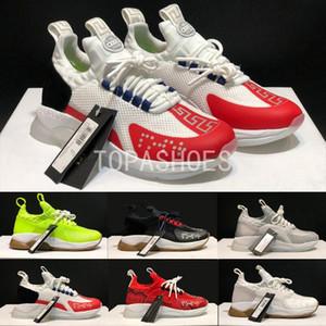 koşu ayakkabıları hotsale erkekler 2020 Çöl Kumu Mistik Yeşil Siyah Kraliyet Darbe kadın eğitmenler atletik açık hava spor ayakkabı 36-45