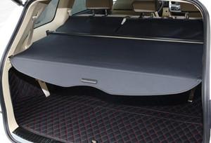 السيارات غطاء الخلفي البضائع جذع ل2013-2018، اكسسوارات السيارات mokka