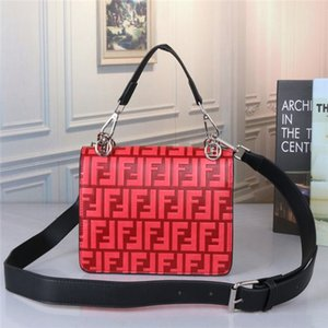 2020 new ladies chain shoulder bag designer luxury handbag wallet fashion pu leather ladies crossbody bag