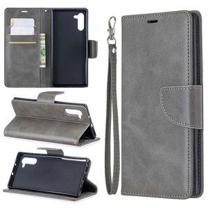 Per Samsung Galaxy Note 9 cassa del telefono di lusso note10 S10e più Designer di lusso delle casse del telefono per iphone 11 pro cassa del raccoglitore max