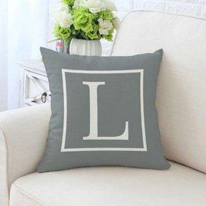 Letter Cushion 81482x7iR1L letter cushion Letter Cushion cheap designer ery comfortable hot deals usa same-day shipping bde2010 ocxVa