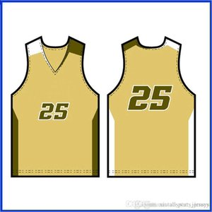encargo del baloncesto camisetas de alta calidad secado rápido shippping rápido rojo azul amarillo ZXCZXCBCVBA