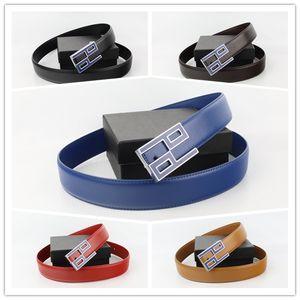 Men Summer Flip Flops Anti-slip Outdoor Wear Cool Men Slippers Genuine Leather Slipper Shoes Beach Black