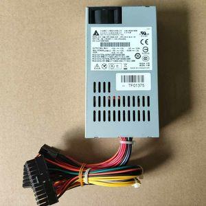 100% alimentazione Server funzionante Per DPS-250AB-44 B DPS-250AB-44B 250W Completamente provato