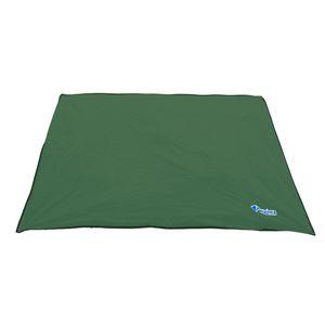New Waterproof Camping Tent Hammock Tarp Rain Cover Shelter Sunshade Canopy Pads