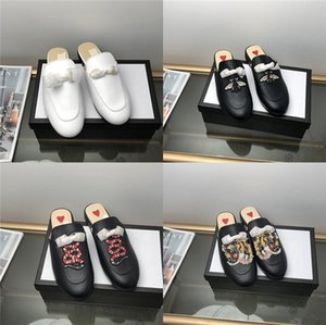 Womens Glitter Slides Casual Flat Slide Sandals Soft Cozy Slip On Summer Shoes Non Slip Rubber Sole#264