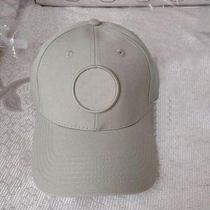 20SS 99168 CAP Streetwear Baseball Cap High Street Casual Hat Fashion Men And Women Couple Designer High Quality Summer Hat HFXHMZ014