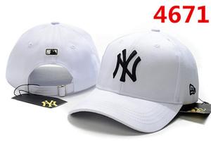 2020 Hot sales Donald Trump 2020 Baseball Cap Make America Great Again Hat Embroidery keep America Great hat Republican President Trump caps