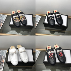 2020 New Casual Princess Sandals Fashion Low Heel S Dance Shoes Adorable Bows Girls Sandals Summer Shoes#653