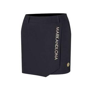 Femmes de marque LONA Golf jupe D'été Respirant Jupe Femmes De Golf de Tennis De Sport Badminton Vêtements Livraison