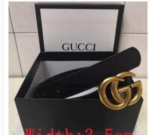 2020Hot 새로운 남성 블랙 벨트 정품 가죽 비즈니스 벨트 선물 상단 판매자에 대한 BOX 벨트 뱀 buckle002 벨트 순수 색상을 여자 판매