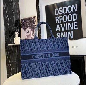2020 nuovo best signore di vendita messengerbag stampa di Modo Delle Donne messenger Bag shopping Bag Sacchetto Del Telefono mobile