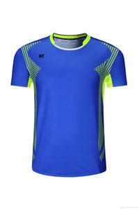 23 Badminton Gleitpaarung 44 Modelle 6.362.131 2331T-Shirt 12 schnell trocknende Farbanpassung nicht druckt Tischtennis 35 Sportkleidung verblasste