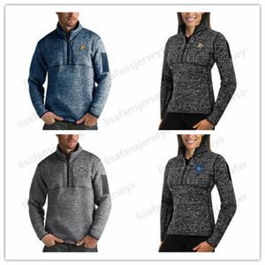 2019 пуловер Hoodie Торонто Мэйпл Лифс Питтсбург Пингвинз Анахайм Дакс Толстовка Mens женщин Pro Clutch Quarter-Zip пуловер Jacket