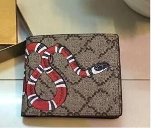 Мода Женщины мужчины лучше дамы плечо сумка сумка Tote Кошелек Коммуникатор Crossbody Handbagt бумажник НОВЫЙ Классический кошелек 496309 12-10cm 5OWC