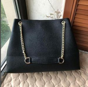 2019 new Fashion bag women's Bags Ladies bags designer handbags women l bags Single shoulder bag backpacks 965