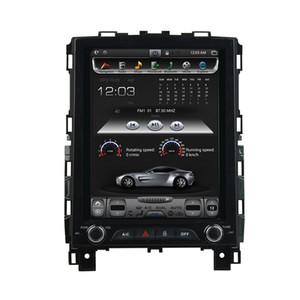 """1024*768 HD 10.4 """" Android 7.1 автомобильный dvd головной блок радио GPS для Renault Megane 4 Koleos 2016 2017 2018 Bluetooth WIFI USB 2GB RAM 32GB ROM"""