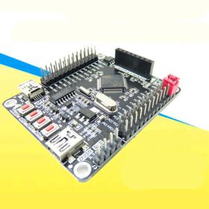 STM32F103RCT6 geliştirme kartı / STM32 mikro sistem kartı / 51 AVR geliştirme kartı / Cortex-M3-çekirdekli