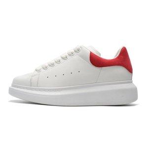 Avec Box Adidas Mauve Yeezy 700 Boost Kanye West Chaussures De Course Hommes Femmes Pas Cher Nouvelle Couleur Meilleure Qualité Athlétisme Remise Baskets Designer Baskets NOUS 5-11