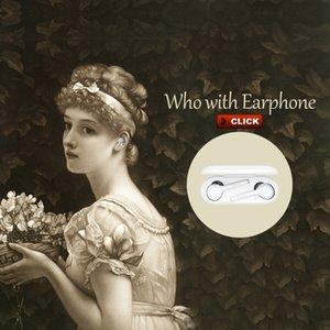 Компания Huawei FreeBuds наслаждаться freebuds Лайт СПЦ компания Huawei Bluetooth Беспроводной наушники 12 часов игрового времени водоустойчивые распределительный кран
