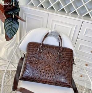 saco de documento de viagem bolsa de laptop de negócio à moda multi-funcional dos homens de saco e elegante ok notebook maleta das mulheres