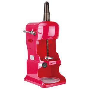 110v 220v machine à glaçons taiwanese machine à crème rasé commerciale glace pilée électrique machine à crème glacée de neige populaire