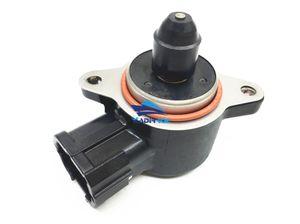Простаистые воздушные клапаны управления 23781-4M500 моторы холостого хода FIDLE для Nissan Sunny N16