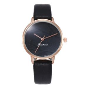 Verkauf koreanischer Ausgabe Creative Forest Branch Bird Fashion Uhren für Frauen mit einfacher Persönlichkeit und Quarz Uhren für Frauen