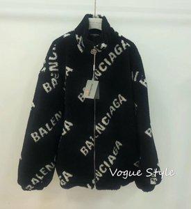 Yeni kadın giyim ceket Casual kış mont Boyut S-L ücretsiz nakliye womens Womens @ 112784