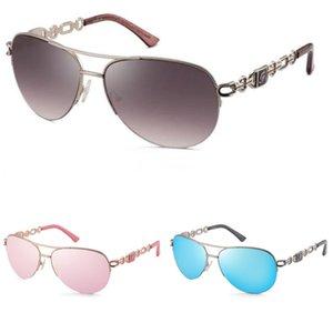 Aluminum Mens Sunglasses FenChi revestimento de espelho Sun Glasses Oculos Masculino Eyewear Acessórios For Men # 483