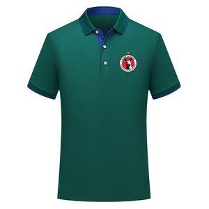 qualité version Thai 19 20 Polo de football Mexique Club Tijuana Soccer Jersey Malcorra Kalinski L.CHAVEZ 2019/20 Xolos de Tijuana Polo Shir