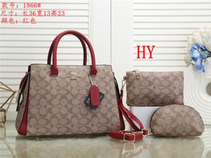 2020ncvbcBfHot Vender mais novo estilo Mulheres Messenger Bag Totes sacos Lady Composite mala a tiracolo Bolsas Pures