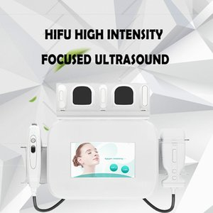 Liposonix Machine Fast Body Slimming Weight Loss 2IN1 HIFU Liposonix Fat Reducing High Intensity Focused Ultrasound Slimmiing Machine CE