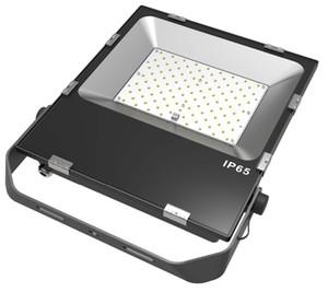 Factory 5 years Warranty outdoor lighting Industrial 100w Led Flood Light ip65