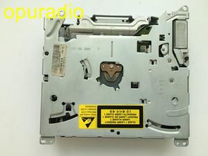 nuovo DVD-M2 DVD M2 5,6 meccanismo di auto singolo SF-HD4 lente del laser del dvd 100% con il meccanismo per il sistema di navigazione BMW MERCEDES GPS per auto