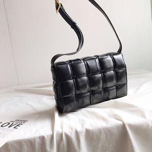 Pink sugao дизайнера мешки плеча женщин цепь сумка Crossbody BAG 2019 новых марка Кошельков высокого качества со звездами натуральной кожи